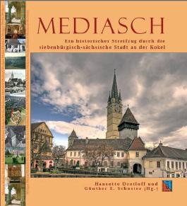 Mediasch