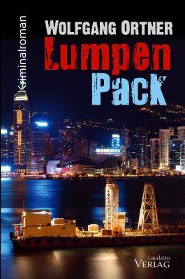 Lumpenpack: Ein Fall  für Viktor Knodolch ...