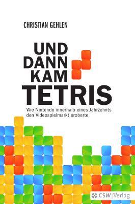 Und dann kam Tetris