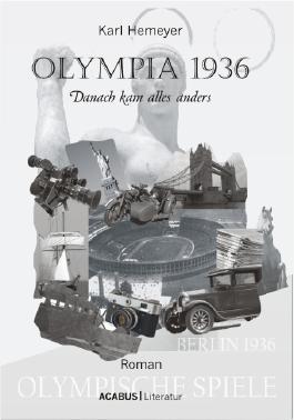 Olympia 1936