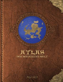 ABOREA - Atlas