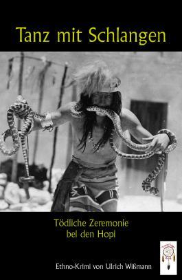 Tanz mit Schlangen