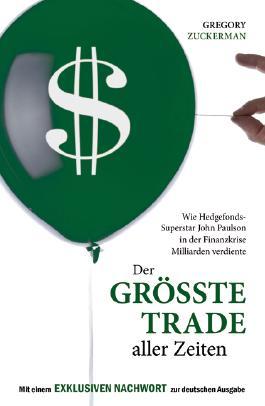 Der größte Trade aller Zeiten