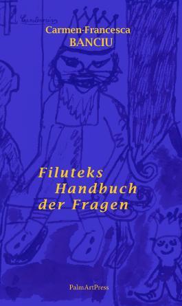 Filuteks Handbuch der Fragen