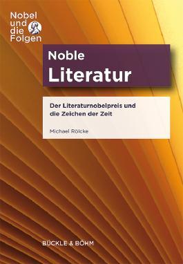 Noble Literatur