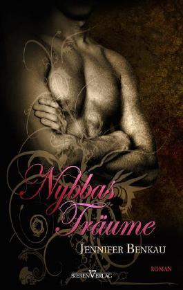 Nybbas Träume