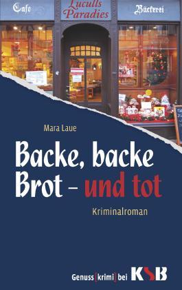 Backe, backe Brot - und tot