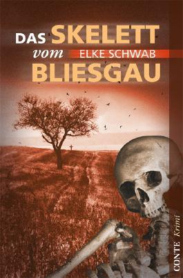 Das Skelett vom Bliesgau