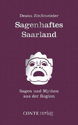 Sagenhaftes Saarland