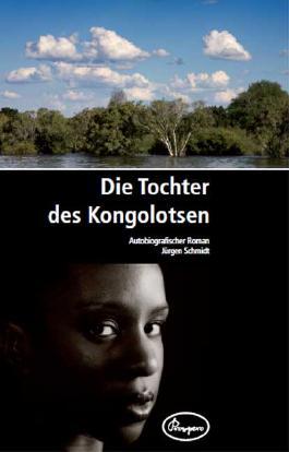 Die Tochter des Kongolotsen