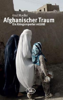 Afghanischer Traum