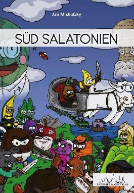 Süd Salatonien