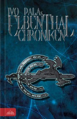 Elbenthal-Chroniken - Sammelband