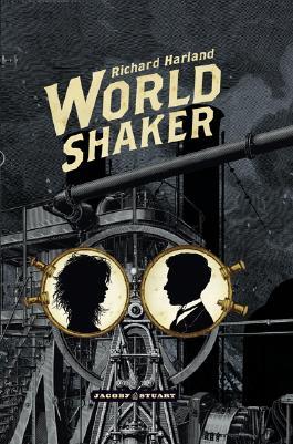 Worldshaker