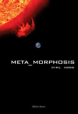 Meta_Morphosis