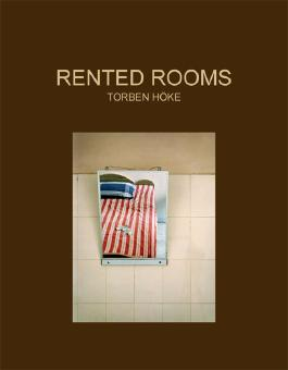 Rented Rooms