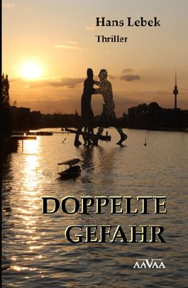 DOPPELTE GEFAHR