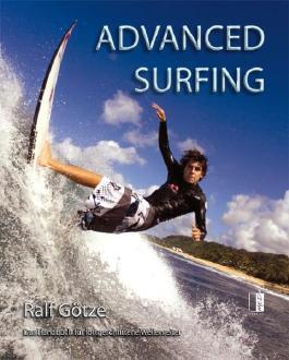 Advanced Surfing