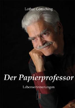 Der Papierprofessor