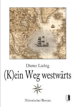 (K)ein Weg westwärts