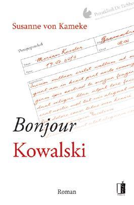 Bonjour Kowalski