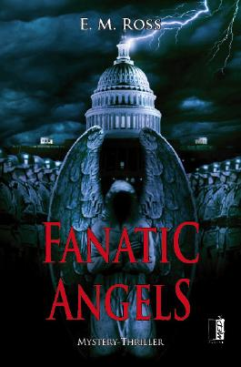 Fanatic Angels