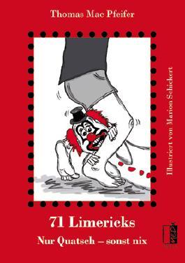 71 Limericks