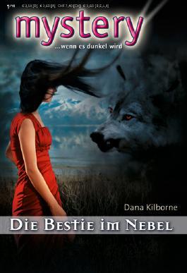 Die Bestie im Nebel (MYSTERY 303)