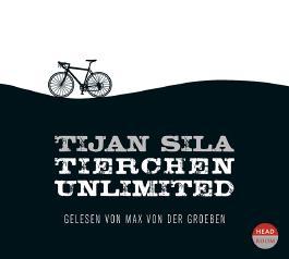 Tierchen Unlimited
