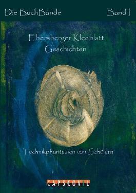 Ebersberger Kleeblatt Geschichten