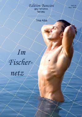 Im Fischernetz