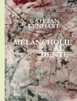 Stefan Lenhart