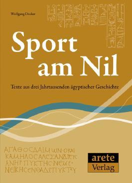 Sport am Nil