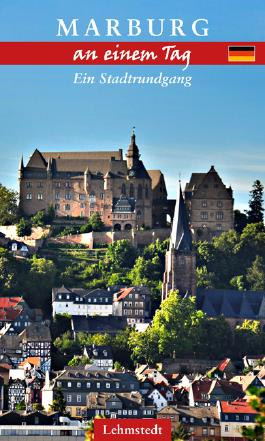 Marburg an einem Tag