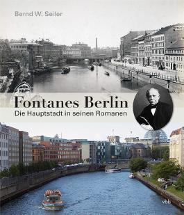 Fontanes Berlin