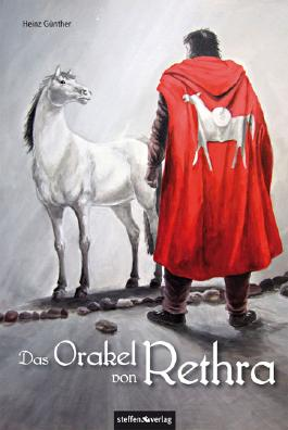 Das Orakel von Rethra