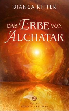 Das Erbe von Alchatar