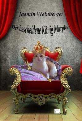 Der bescheidene König Murphy