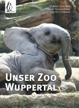 Unser Zoo Wuppertal