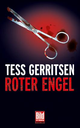 Roter Engel