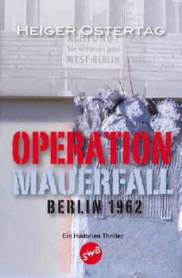 Operation Mauerfall