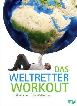 Das Weltretter-Workout