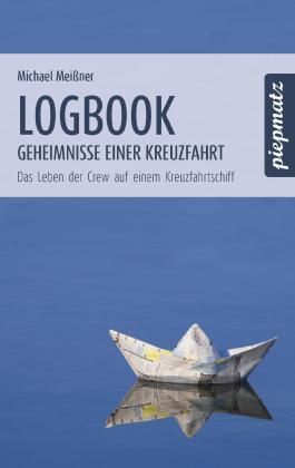 Logbook - Geheimnisse einer Kreuzfahrt