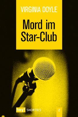 Mord im Star-Club