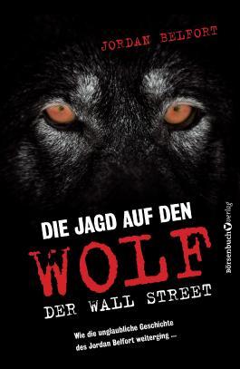 Die Jagd auf den Wolf der Wall Street