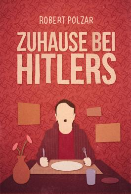 Zuhause bei Hitlers