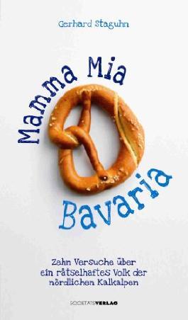 Mamma Mia Bavaria