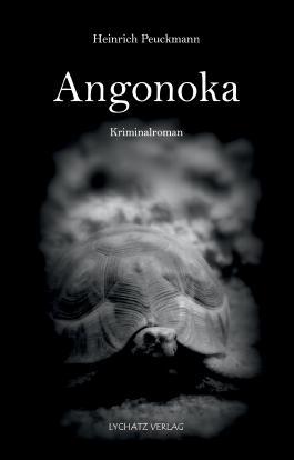 Angonoka