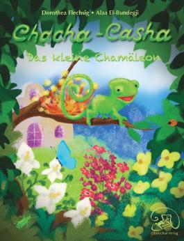 Chacha-Casha