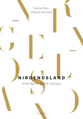 NIRGENDSLAND